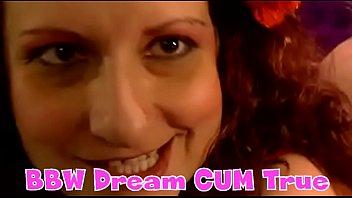 dream cummings katie Gets sleeping pregnant