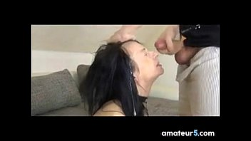 compilation facial comshot japanese Mother forced movies uncensored english subtitles