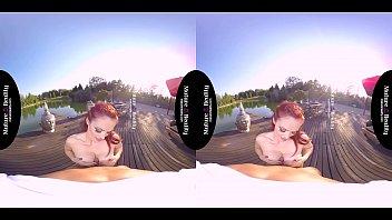 braless mamoka nishina Blood videos free downloads