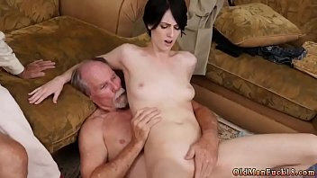 bustyblonde old and man Cam4 rec ita gay