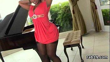 ebony black bodybuilder Hot dese bhabi belu film daonlod com