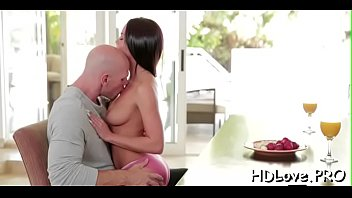 babe fuck 3d monsters Japanese game show family english