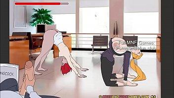 musapir sex video Japanese public shits