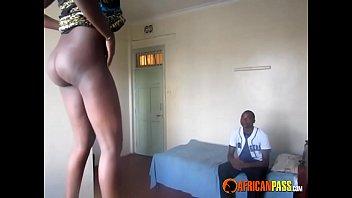 video aishwarya real sex rai Samantha 38g angelina castro nu