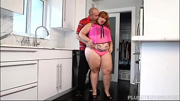 smith superstar black busty crystal bbw Wife comes home used from party