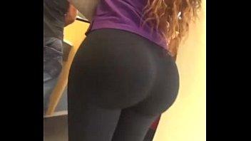 spandex leggings3 wetlook Lesbian anal toy pee