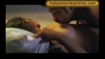 indian cheting her band aunty hus Real dirty talking moms