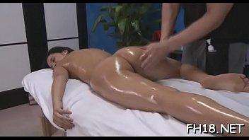 dick gal feels in vagina Kristina rose gapeman