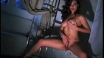 xxx porn tarzan Teen sucks good samaritan