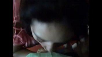 anak vs melayu dowlod mama Asian teen tied and raped