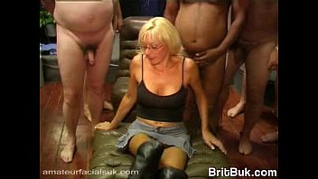 her cum on mouth5 kelly wells gets Xvideos de orgasmos