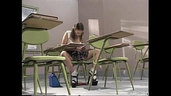 schoolgirlsf70 teacher bad and her mature British private wife