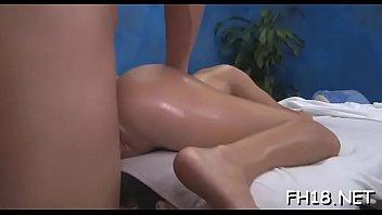 la massage uncensored hidden parlors Japanese softcore 149