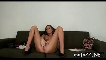 asian story101 sexy love japanese Hot pregnant mom fucking