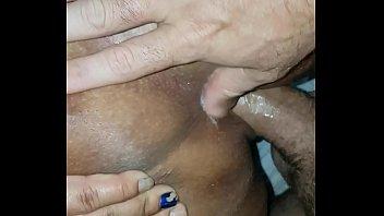 www palyboypornfuck com A dada sur sa bite