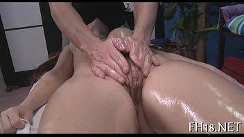 massage erotic turkish Curly blonde anal