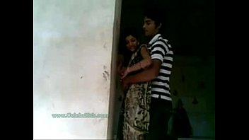 indian one aunty raped boy Indian acater manisha korila xxx