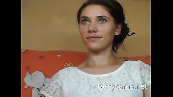 off in showing pantyhouse softcore erotic awesome scene girl 2 18 years old lesbian