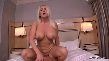 booty at repost milf full bubble ob druuna vid 1boy and5 boys xxx videos