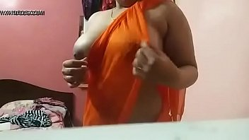 toilet desi village Make him gay humiliation instructions cei
