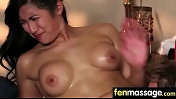 ol in massage skinny South indian young girls sexx xnn vedios7