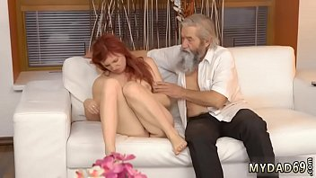 squirting download vidio girl Tabatha cash marco polo scene 2
