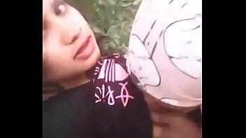 girls pressing boobs bengali beautiful Krazy college girls in tub