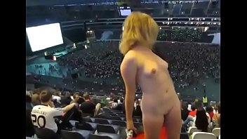 free searchaunty dwonlod video Gay suck dick on hidden cam