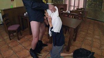 ear dose infection augmentin Upskirt asian teen no panty