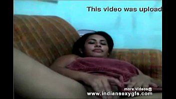 lesbian indian in sweet kolkata Teen fisted while facial