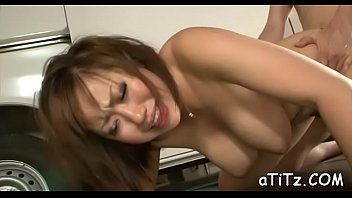 japanese incest spikespen gameshows Tied up straight guy cums