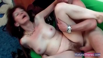 german anal2 mature Cheating with neighbour