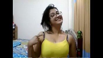 boobs beautiful pressing bengali girls Redhead big ass anal
