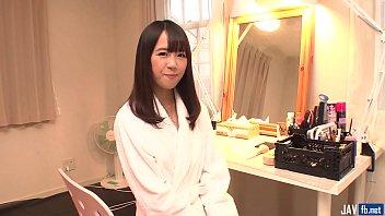 amature blow jobs japanese Indonesia suami istri ngentot didepan anak6