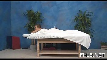 turkish erotic massage Fat btw gang bang