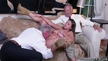 daddy ass pain Tory lane is one sick bitch