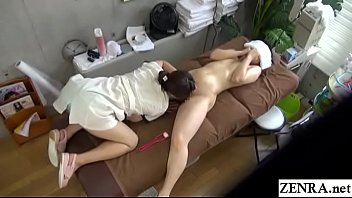 j jav 1 Natural tuition home sex