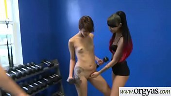 korean girl movie banging seductive 2 beautiful Vs doughter porn