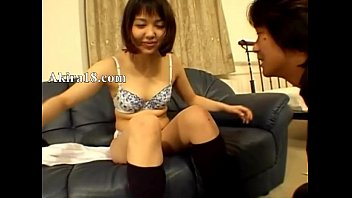 swimshut japanese amateur sex uncensored in Bro wanking sister and friend catch him
