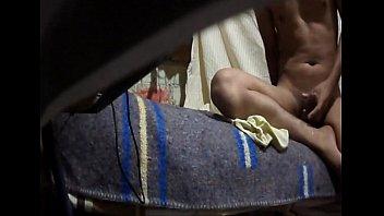 hoteles camaras metepec espia de 2010 en Mom son dirty japanese porn