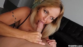 cought fuck bf roomatemasturbate Mum interracial son watching