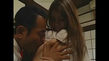 julia movie father law full in japneez2 Sexy and caliente 585