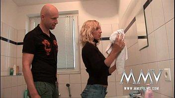 por amateur bathroom Laura lion gets boned and sucked 2003