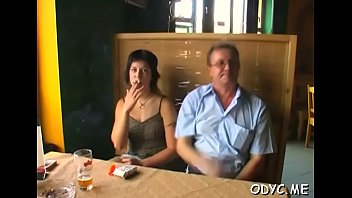 14 older man april younger 2015 woman with Ikrat huie by aaine download mp3