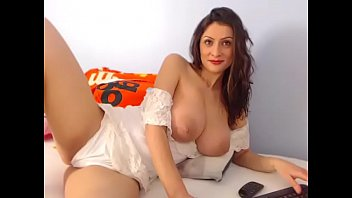 eva topless edita wrestling vs Xxxvideo1541watch her creampie sex doggystyle orgasm face