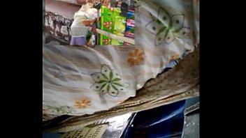 hershey nude sheyla photoes Schnuggi 91 footjob