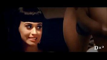 holy hard angelina celeb com fucked jolie www Sapna xxx movies