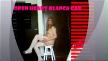 tanguita yazzmin blanca de Real new indian desi sex mms with hindi audio5