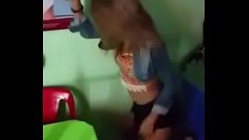 fucking videos bhumika Android sexysat tv tina lesbo