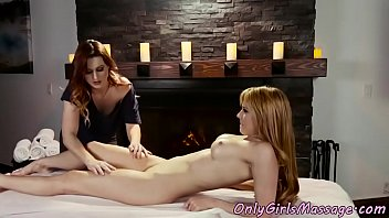 things sweet little Misty gates angel fuck
